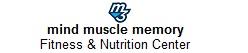 mind muscle memory jpeg 250 50 logo Marcel Champagnie