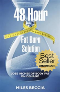best seller jan 2017 cover png The 48 Hour Fat Burn Guide Request Form