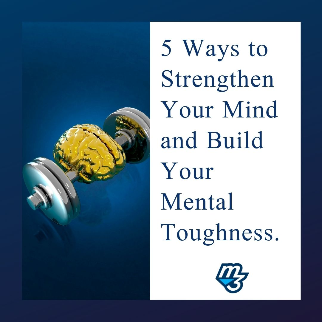 get stronger mind muscle connection