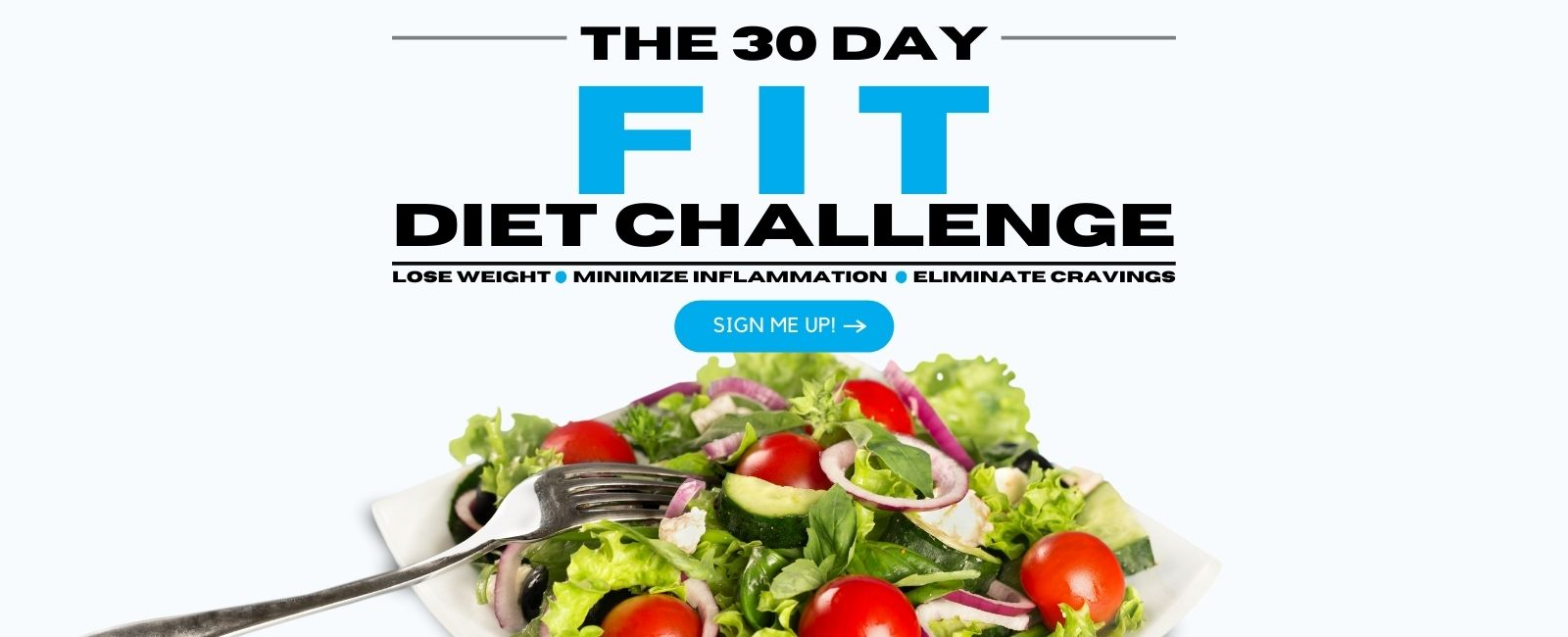 Fit Diet Challenger by Mind Muscle Memory 1600 jpeg Home of M3 Original EQUALIZER X Fitness Challenge