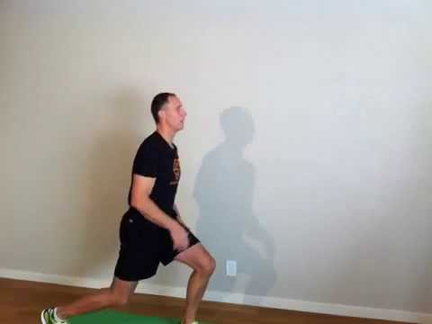 best exercise band workout at ho Home