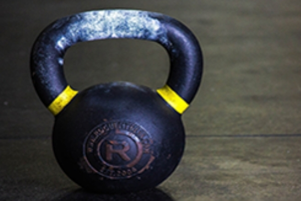 mind muscle memory isokinect kettlebell course image photos