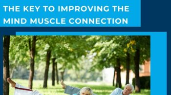 Stretching The Key to Improving the Mind Muscle Connection (1)